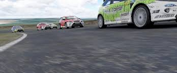 new car releases in worldProject CARS 2 could release in September new screenshots leak