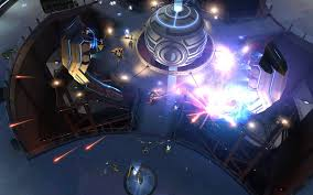 Halo: Spartan Strike Games Halo - Official Site