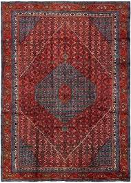 teal oriental rug main image of rug orange blue antique rugs by orange teal oriental area