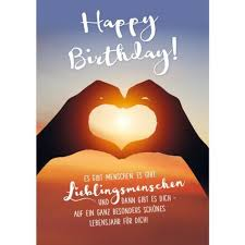 Happy Birthday Sprüche Deutsch 3 Happy Birthday World