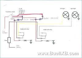 pocket bike wiring diagram 49cc mini charming s electrical 49cc cateye pocket bike wiring diagram mini