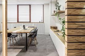 design office room. Elissa Stampa Fashion Design Office - Meeting Room