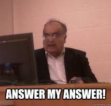 Fumbling Faghri memes | quickmeme via Relatably.com