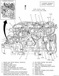 1996 nissan sentra ignition wiring diagram images 1997 nissan chevy tracker starter location get image about wiring diagram