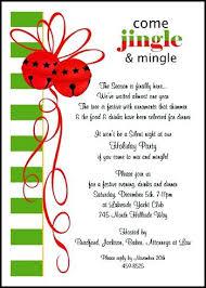 Company Christmas Party Invite Template Christmas Party Invitation Message Company Holiday Party Invitation