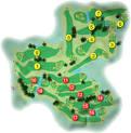 Malahide Golf Club Dublin Golf Deals & Hotel Accommodation