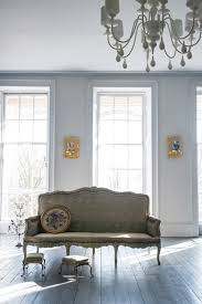 new interior paint colors for 2014. dimpse farrow and ball - bedroom wall colour new interior paint colors for 2014