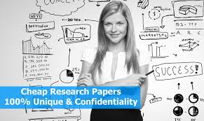 buy cheap research papers jameswormworth com ndassin > pngdown  cheap research papers for essay cafe paper cheap research papers research paper large