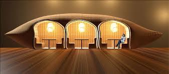 interior design btec edexcel higher national diploma hnd in 3d studies st johnu0027s central college lr choliste eoin college of interior design e54 college