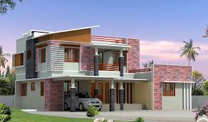 Small Picture Sweet Home Building Designs Creating Stylish And Modern Home