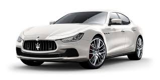 new car release dates in australiaMaserati Australia