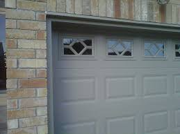 garage doors with windows that open. Decoration Garage Doors With Windows That Open