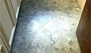 armstrong alterna vinyl tile buff vinyl tile luxury thickness flooring vinyl yes flooring armstrong alterna luxury