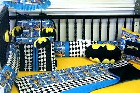 batman bed set batman bedroom set for toddlers batman bed sets batman toddler bed set design