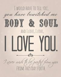 Mr Darcy Quotes Fascinating Life Quotes Inspiration Free Valentine Printables I Love Mr