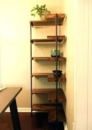 office corner shelf. Related Post Office Corner Shelf