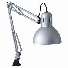 intertek floor lamp luxury lamps marvellous intertek desk lamp intertek lamp