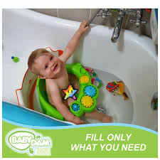 bathtub divider for baby thevote