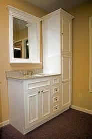 bathroom furniture ideas. best 25 small bathroom decorating ideas on pinterest storage diy girl decor and furniture