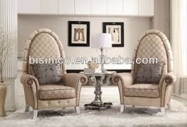 classical living room furniture. Neo-Classical Living Room Furniture Set, Wing Chairs \u0026 Small Coffee Table,  Victorian Classical Living Room Furniture