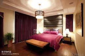 Modern Bedroom Light Fixtures Master Bedroom Lighting Fixtures Image Of Enchanting Modern Table