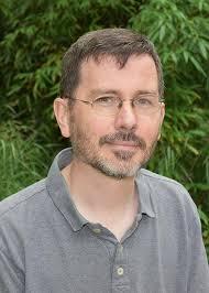 Ken Rice | Biostatistics