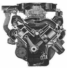 boss 429 engine diagram wiring diagram libraries this form you are granting mustangs unlimited 440 adams street manchester connecticut 06042 united states mustangsunlimited polaris trail boss 325