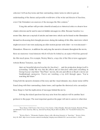 possible essay questions for oedipus the king oedipus the king essay questions burlapstore