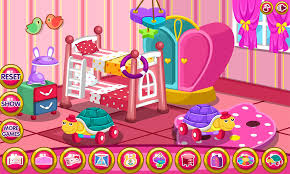 Small Picture Twin baby room decoration game Android Apps on Google Play