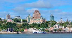 Image result for Copyright free Photos of Quebec City