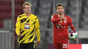 Bayern munich sporting director hasan salihamidzic: Sd Hd Wqf6dcym