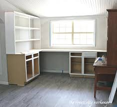 cheap office shelving. Cheap Office Shelving Units Inexpensive Ways To Create Built In M