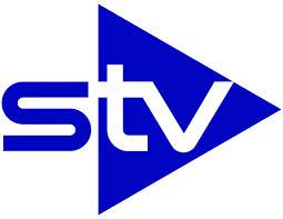 galavision logo