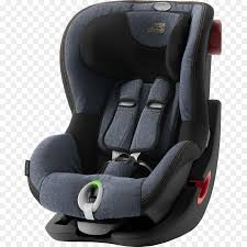 baby toddler car seats britax child 9 months car seats