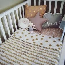 mini crib bedding sets photo 3 of 5 lovely baby bedding sets for mini cribs 3 mini crib bedding