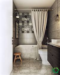 nordic style furniture. Bathroom:Scandinavian Style Bathroom Charming Eclectic Home Inspired By Nordic Design Cool Bedroom Extending Dining Furniture