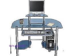 home office furniture staples. Glass Computer Desk Staples Elegant Puter Used Home Office Furniture Eyyc17 H