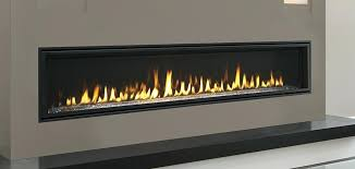 marquis ii direct vent gas fireplace majestic echelon ii direct vent gas fireplace marquis ii see