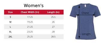 Brazil National Soccer Team Womens T Shirt