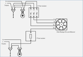 wiring diagram for bathroom extractor fan wildness me bathroom light extractor fan wiring diagram wiring bathroom fan wiring bathroom fan light two switches lovely