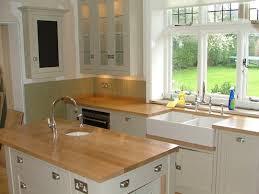 Home Remodeling Cost Calculator Useful Kitchen Remodel Cost Estimator Modern Kitchens