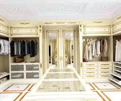 custom closets for women. Closet: High End Closet Design Walk In Luxury Custom Closets For Women