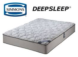 simmons deep sleep mattress. simmons linea deep sleep. medida 130x190 simmons deep sleep mattress