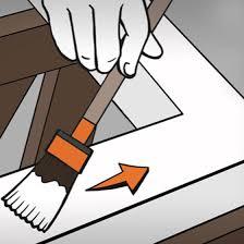 Fenster Einbauen Anleitung In 9 Schritten Obi