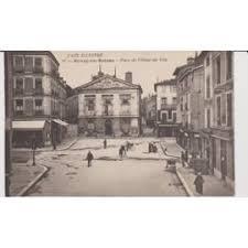 """Résultat de recherche d'images pour """"l'Ain en 1914"""""""