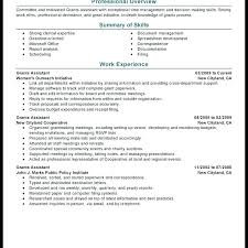 Perfect Resume Format Cool Perfect Resume Builder Perfect Resume Template College My Builder