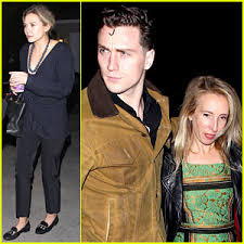 Aaron Johnson Photos, News, Videos and Gallery | Just Jared Jr.