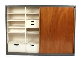 Galerie Alexandre Guillemain Artefact Design Le Corbusier