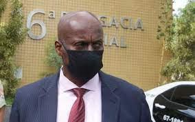 A mãe não demonstra sentimento' diz defesa do pai de Henry | Rio de Janeiro