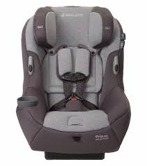 maxi cosi pria 85 installation lovely maxi cosi pria 85 convertible car seat loyal grey of